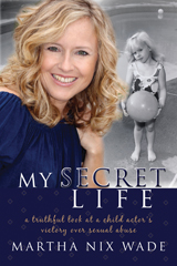 My Secret Life Bookcover