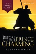Prince Charming Bookcover