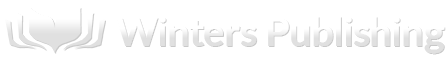 Winters Publishing, Logo